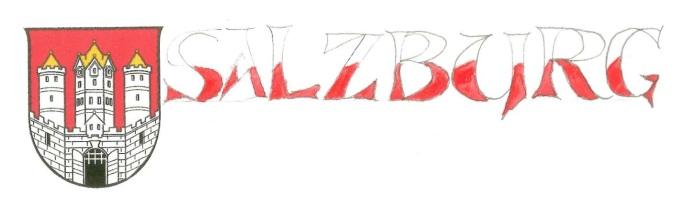 Logo_Salzburg
